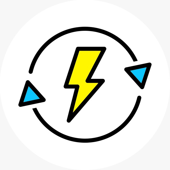 ahorro energetico fiberlight
