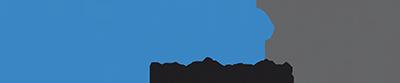 logo-fiberlight