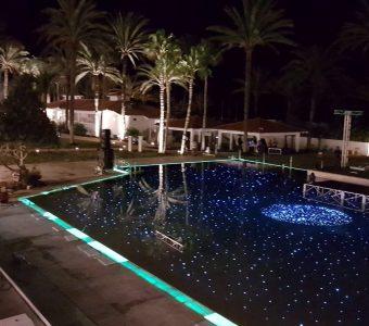 Hotel Robinson Jandía Playa