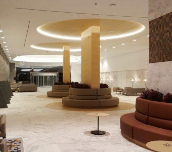 Hotel Suitopia Calpe