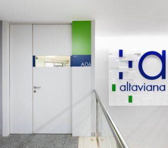 Altaviana-Arquitectos-Mas-Millet-6