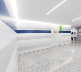 Altaviana-Arquitectos-Mas-Millet-7