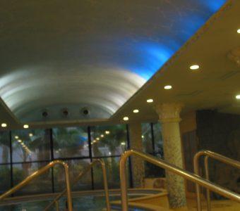 Balneario Marina d'Or