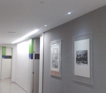 CENTRO DE FORMACIÓN PROFESIONAL ALTAVIANA
