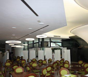 Hotel Melia de Benidorm