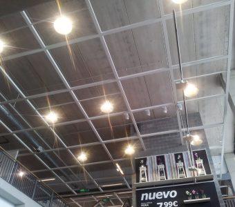 Ikea Oviedo