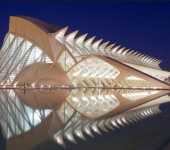 Museo Principe Felipe