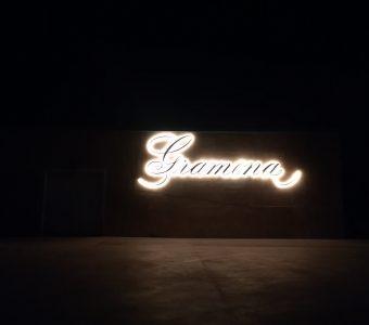 Cavas Gramona