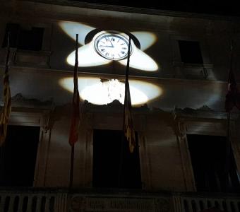 Ayuntamiento Santany