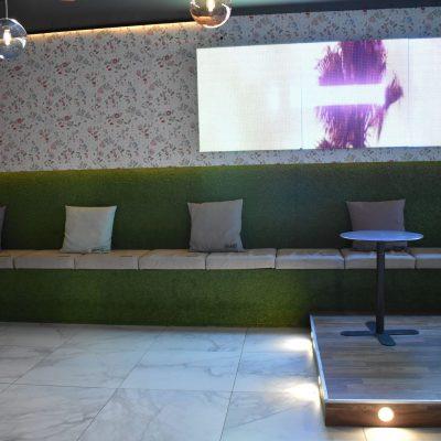 pantalla-LED-control-domótico