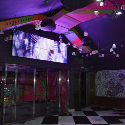 pantallas-LED-alta-resolución-fabricación-a-medida