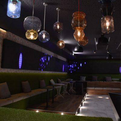pantallas-LED--alta-resolución-iluminación-discoteca-indiana